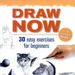 【国外资源】【图形图像】30 Easy Exercises for Beginners